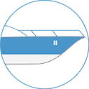 Hull Type