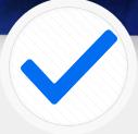 icon-tick-circle