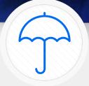 icon-umbrella-circle