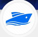 icon-yacht-circle